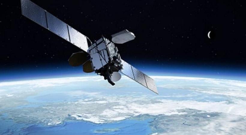 İlk milli haberleşme uydusu Türksat 6A'yı Space X fırlatacak