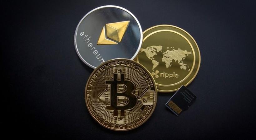 Kripto paranın terörist olmasına az kaldı!
