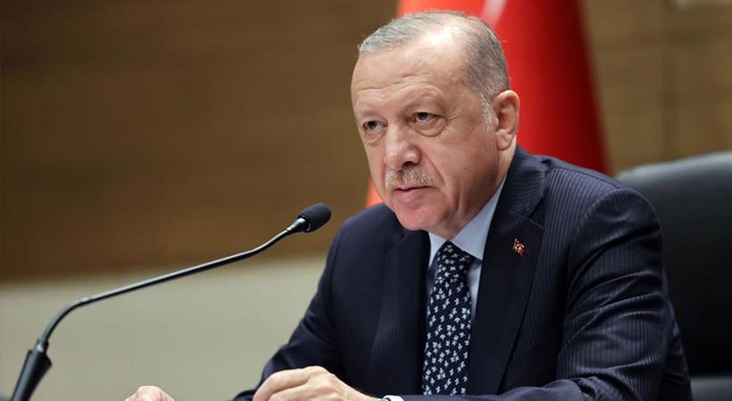 Bomba iddia! Erdoğan'ın yerine düşünülen cumhurbaşkanı adayı kim?