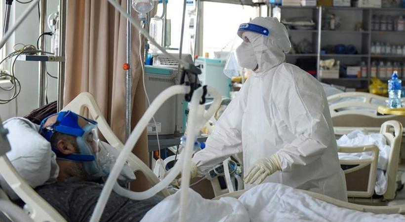 Koronavirüste yeni tehlike! Kırık vakalarında yüzde 50 artış var