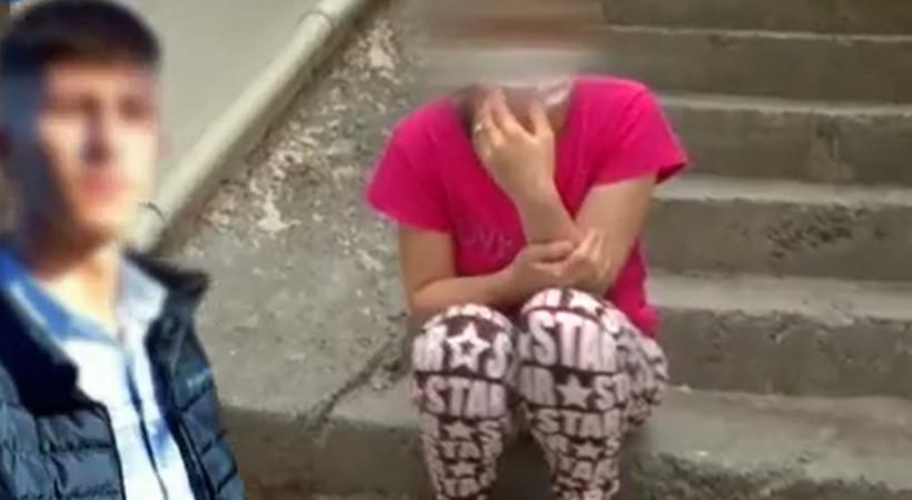 İstanbul'da 2 çocuk annesine iğrenç tuzak! Cinsel saldırıda bulunan şüpheli serbest bırakıldı