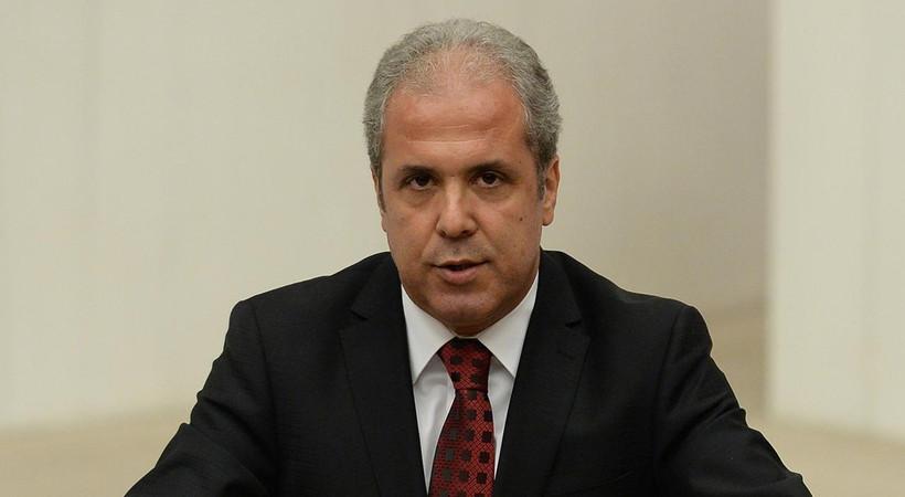 FLAŞ! AK Partili Şamil Tayyar 5 zincir marketten 2'sinin ismini verdi, ve çok sert çıktı: Önce BİM'ci Galip Aykaç. Sonra ŞOK'cu Murat Ülker. Tekelleştiniz