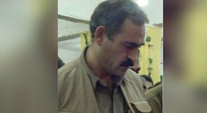 MİT'ten büyük operasyon! Havadan gördü, yerde vurdu.... PKK'lı Engin Karaaslan SİHA'larla vuruldu