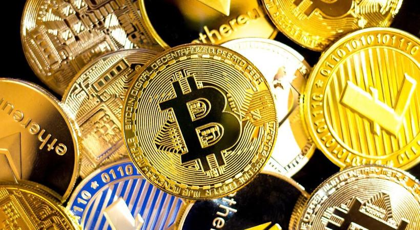 Kripto para borsasında şoke eden gelişme... Binance, Çin'den çekildi, kripto paralar çakıldı