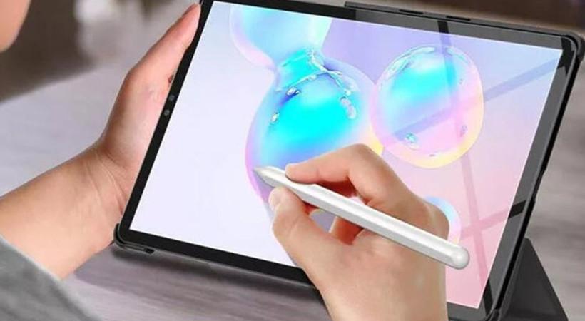 İlk, ortaokul, lise öğrencilerine 10 bin tablet müjdesi... Türk Telekom, tabletleri MEB'e teslim etti, okullarda dağıtıma başlanıyor. MEB'in tablet dağıtımına nasıl başvurulur?