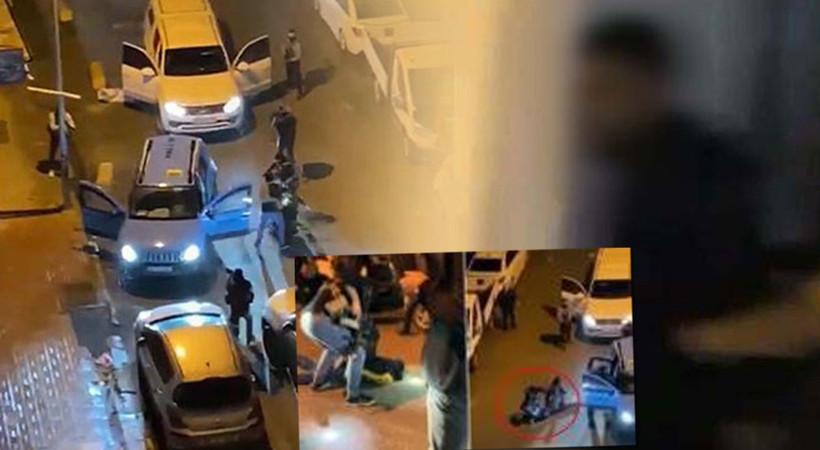 Van'da MİT ve polisin işbirliğiyle 'İran ajanlarına' operasyon