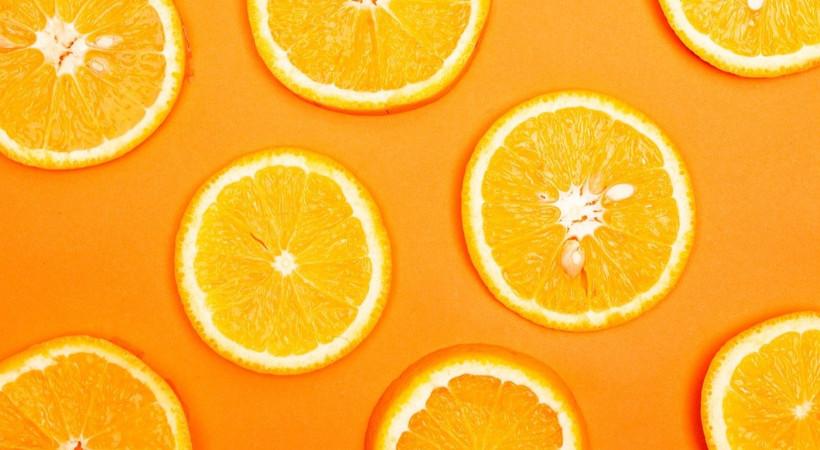 Daha çok portakal soyacaksınız! Yeni çalışma C vitaminiyle ilgili ezber bozacak