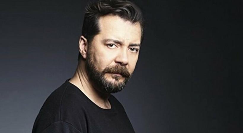 Serhan Süsler - Duygu Özsoy çiftinden kötü haber! Tek celsede anlaşmalı boşandılar...