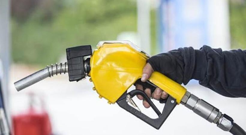 Benzine 3 lira zam mı geliyor? Motorin, LPG'ye de zam olacak mı? 'Vergi geliri düştü, devletin vazgeçecek durumu kalmadı'
