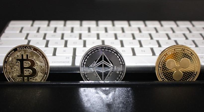 14 Ekim Bitcoin ve Ethereum ne kadar? Litecoin, Shiba, Ripple, Dogecoin ve Hive ne kadar?