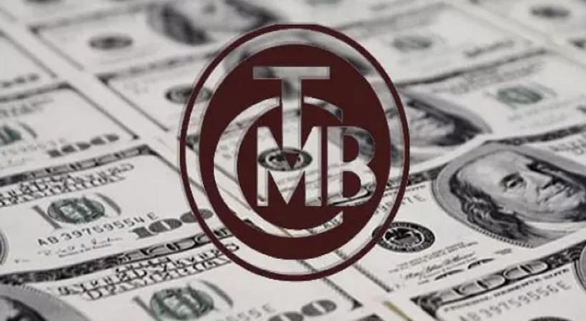 Merkez Bankası'nda görevden almalar sonrası dolar fırladı! İşte doların yeni rekoru...