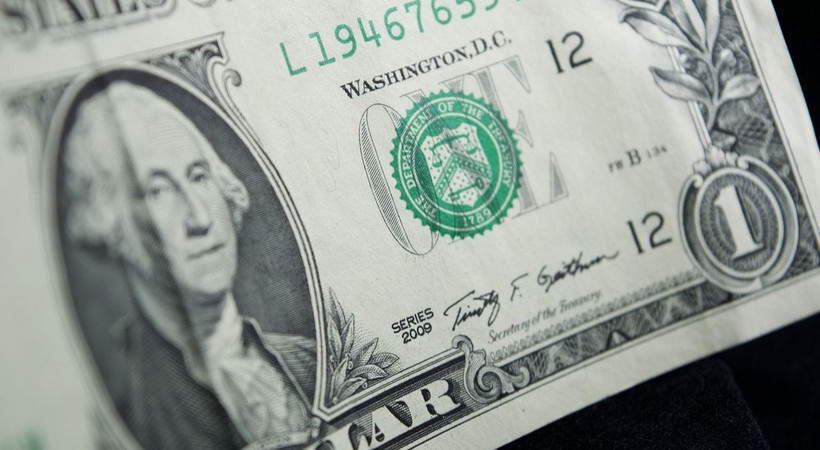 Dolar güne 9,16 ile başladı: 14 Ekim Dolar ve Euro kuru: 14 Ekim (Bugün) Dolar ve Euro ne kadar?