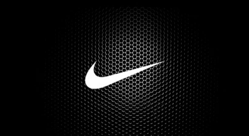 Nike'ın 'Just do it' sloganının mucidi hayatını kaybetti