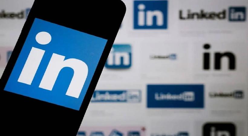 Microsoft'tan LinkedIn kararı! Çin'de kapatılıyor