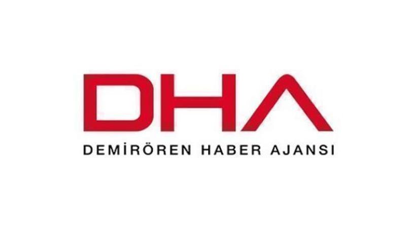 DHA'da hangi ödüllü isimle yollar ayrıldı?
