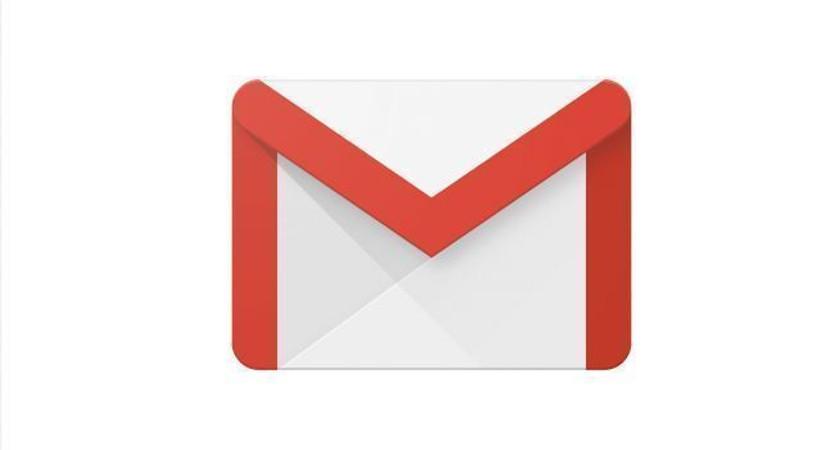 Gmail'e yeni özellik!