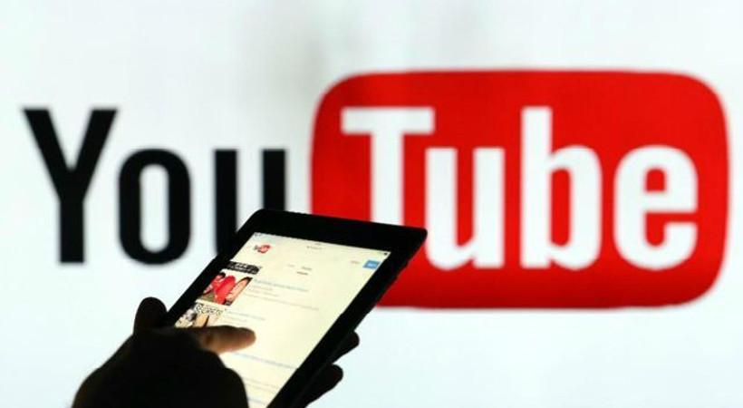 RTÜK denetimi YouTube'u kapsıyor mu?