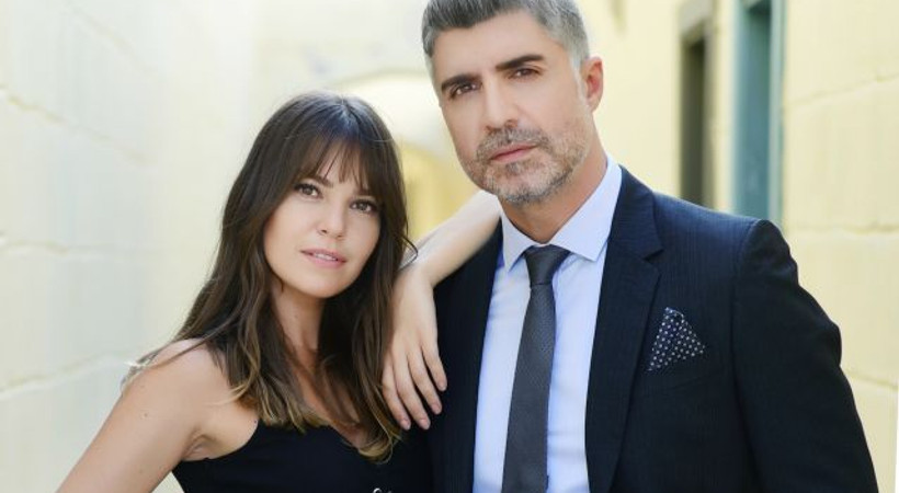 Emmy'de Türk yapımlarının büyük başarısı