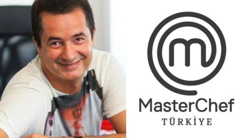Acun Ilıcalı paylaştı! MasterChef Türkiye jürisinde kimler var?