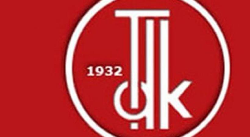 TDK 'müsait' skandalında ısrarlı!