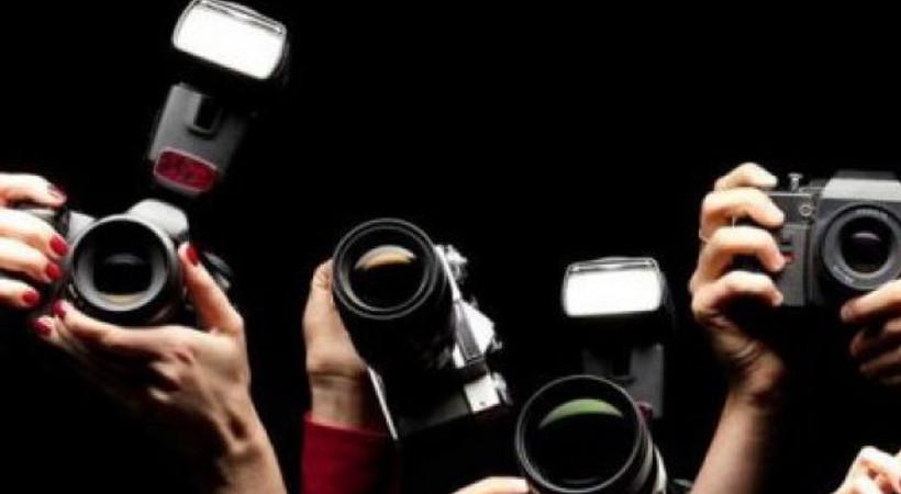 Ulusal ve uluslararası basın meslek örgütleri 24 Mart'ta bir araya geliyor!
