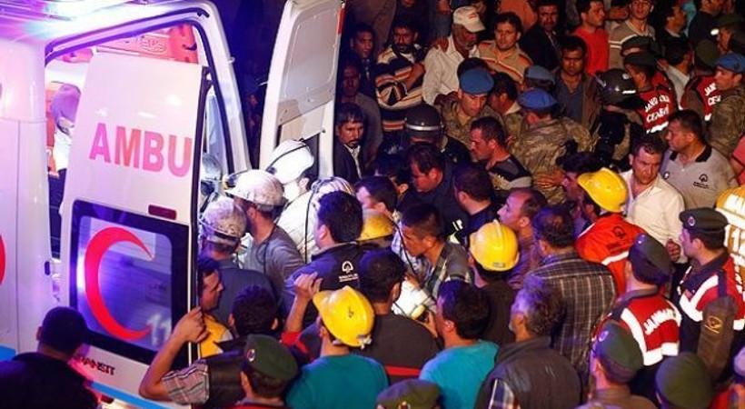 Türkiye, Soma faciasını en çok hangi ana haberden takip etti?
