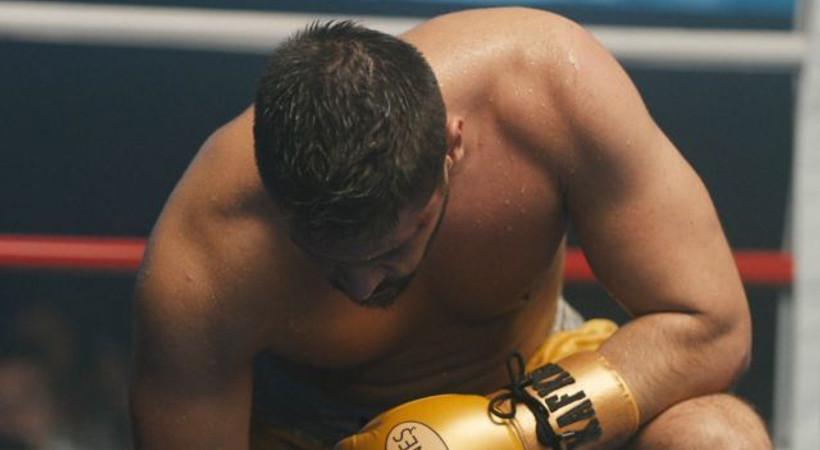 TRT'nin iddialı dizisi Şampiyon ne zaman başlıyor?