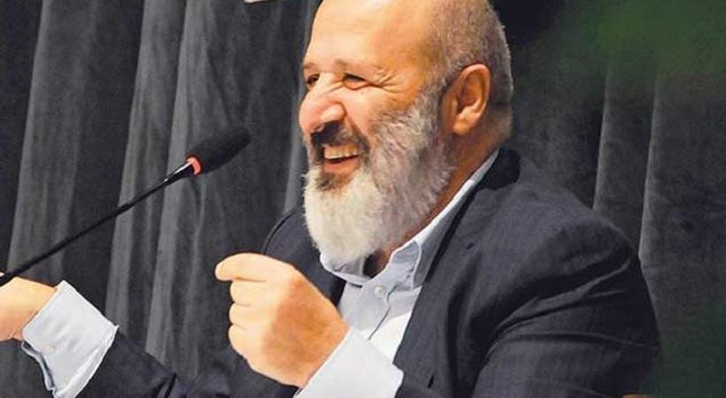 TÜSİAD'daki istifanın ardından Akşam'ın sahibiyle ilgili bomba iddia: Meğer sütçüymüş!