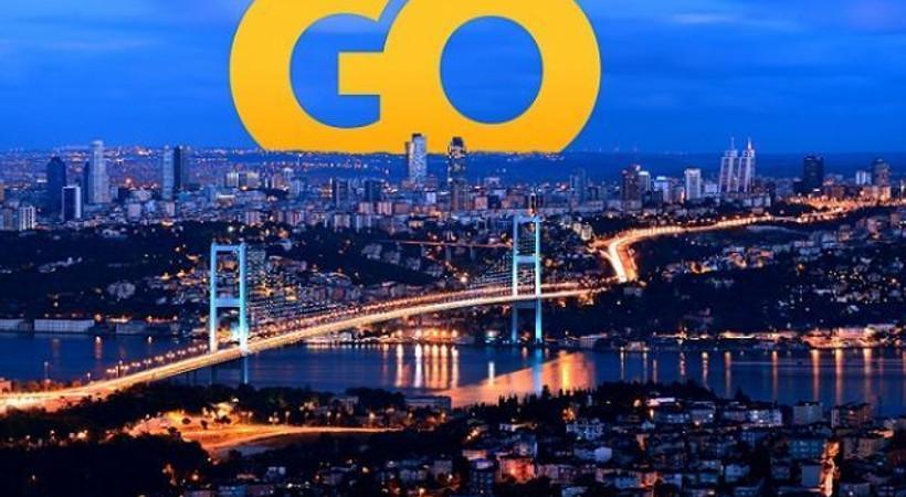 Golin İstanbul'un portföyüne yeni markalar