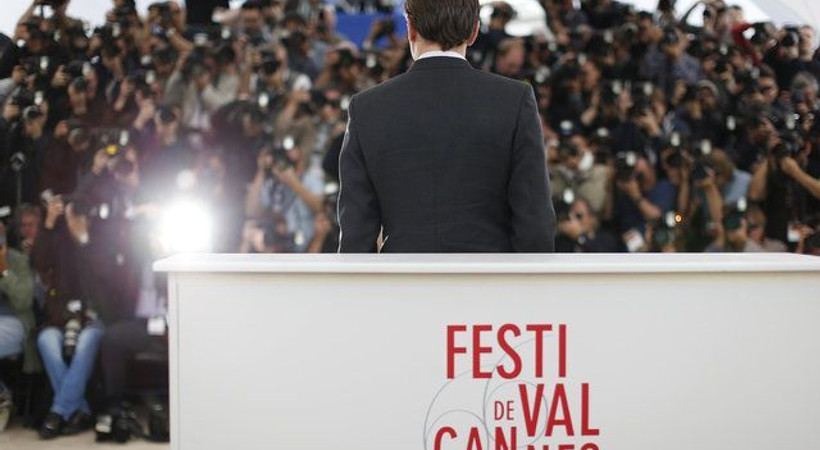 69. Cannes Festivali programı açıklandı! İşte yarışacak filmler...