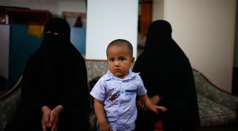 Reuters'dan şok Türkiye iddiası: Uygur Türklerini kaçırıyorlar!