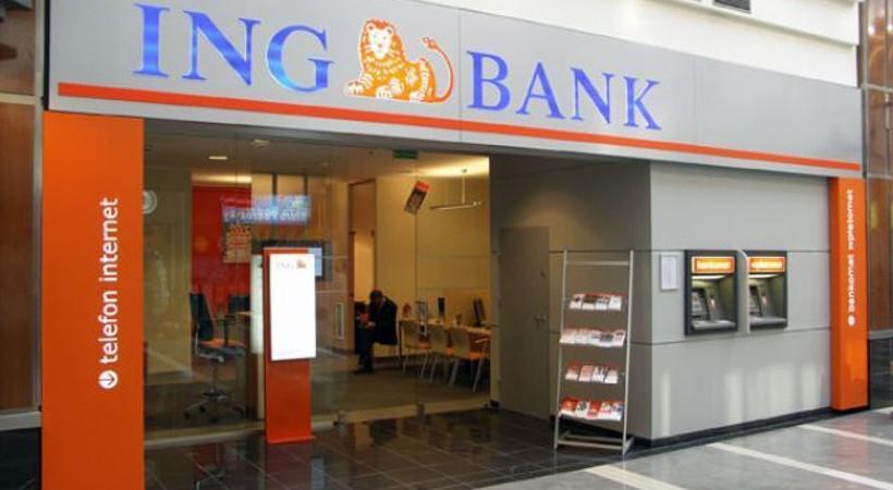 ING Bank'a yeni PR ajansı