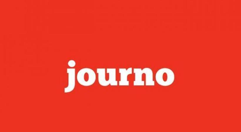 Journo dergisi artık internet ortamında!