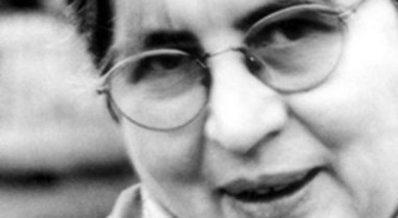 Ayşenur Zarakolu Düşünce Özgürlüğü Ödülleri sahiplerini buldu