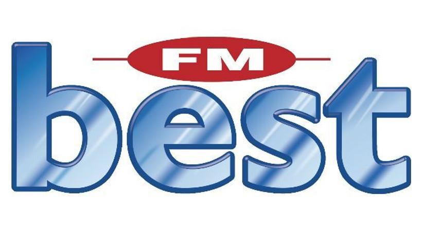 Best FM bugünkü yayınlarını Filenin Sultanları'na ithafen yaptı!