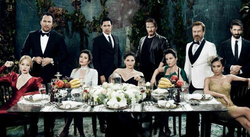 Ufak Tefek Cinayetler yeni sezon ilk bölümüyle ne kadar izlendi?