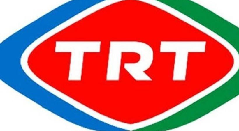 Skandal iddia: TRT'de torpil yapıldı