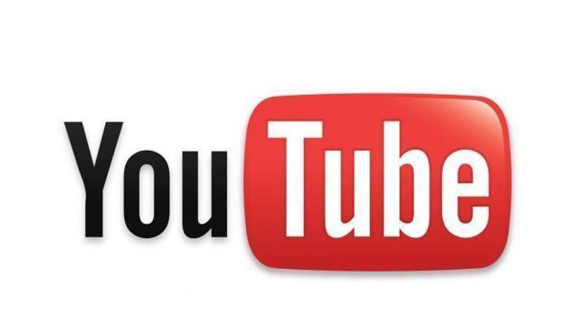 YouTube en çok kâr eden video platformu oldu!