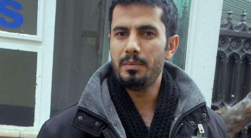 Mehmet Baransu'nun yargılandığı davada yeni gelişme!