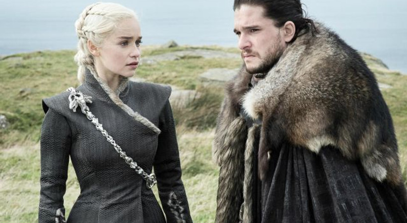 Game of Thrones finaliyle ilgili dikkat çekici yorum!