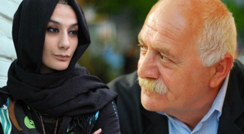 Orhan Aydın'ın gözaltına alınma sebebi Esra Elönü çıktı