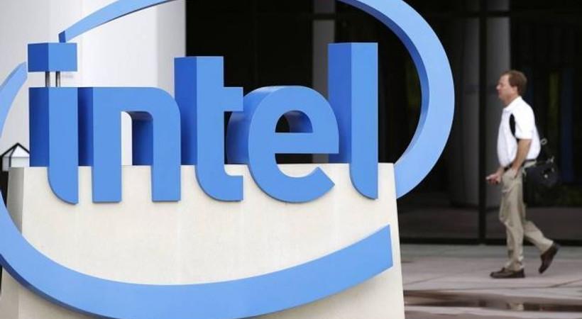 Teknoloji devi Intel 11 bini aşkın çalışanının işine son vermeye hazırlanıyor!