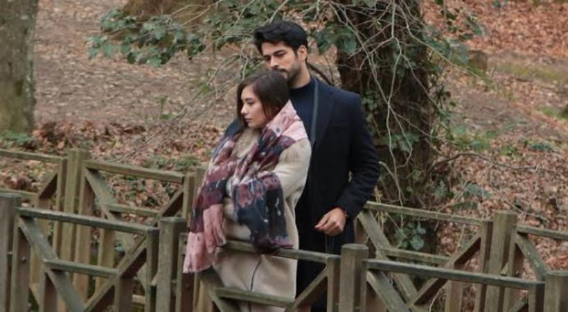 Kara Sevda'da bu hafta: 'Kemal Nihal'ın sırrını çözebilecek mi?