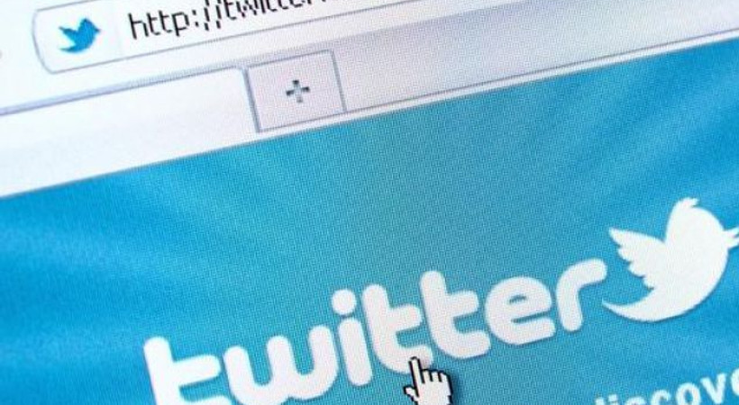 Valiliğin Twitter hesabı hacklendi, 'tatil' tweet'i atıldı!