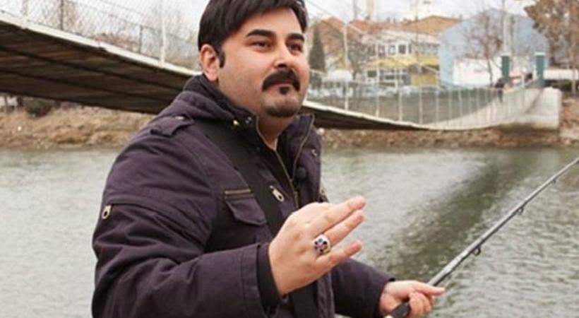 FETÖ sanığı 'Maceracı' Murat Yeni hakkında flaş kararı!