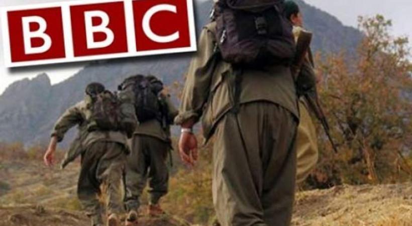 AA'dan BBC'nin tarafsızlığına sorgulama