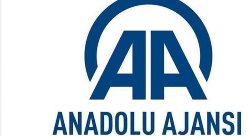 Anadolu Ajansı: Son sandık verileri az sonra güncellenecek