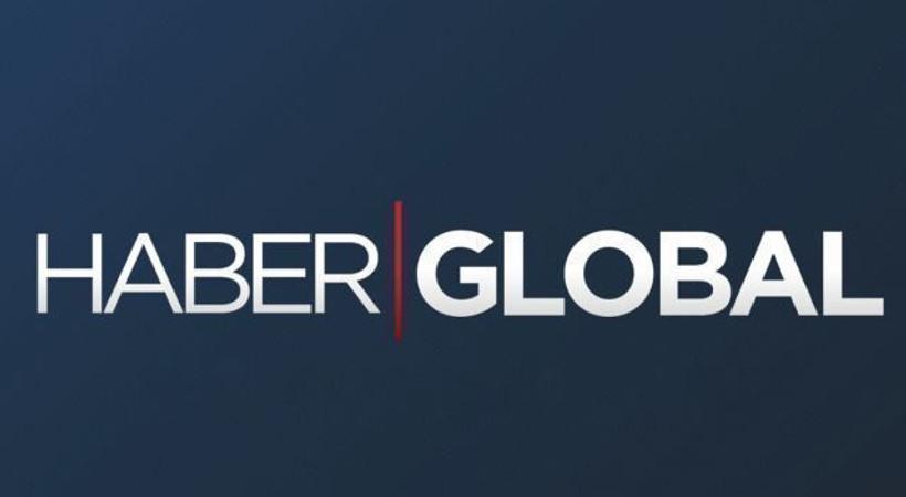 Haber Global'de hangi ödüllü isimle yollar ayrıldı?