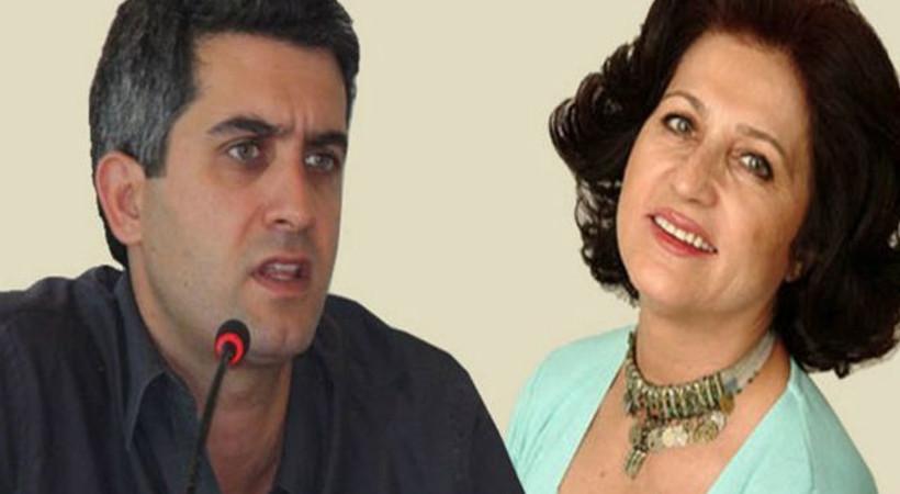 Mehmet Ali Alabora'nın annesinden ilk açıklama!