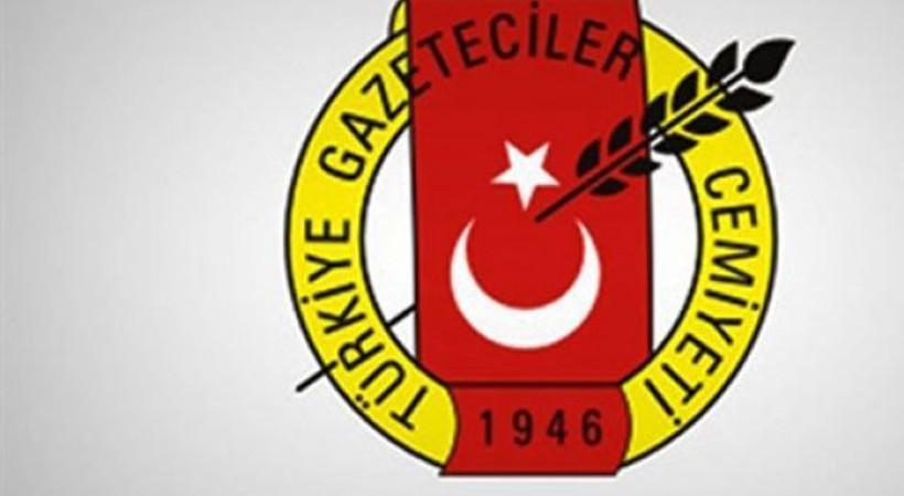 TGC: Özgür Gündem Gazetesi açılmalıdır